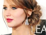 Everyday New Hairstyles Hairstyles for Everyday New Trendy Hairstyles with Bangs Awesome