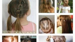 Everyday New Hairstyles Unique Simple Hairstyles for Medium Hair Everyday