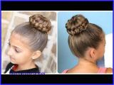 Everyday Nice Hairstyles Awesome Cute Easy Everyday Hairstyles