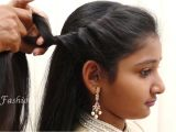 Everyday Nice Hairstyles Beautifull and Easy Nice Hairstyles for Cute Little Girls Kids Hair