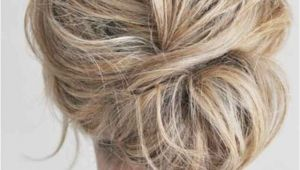 Everyday Updo Hairstyles for Short Hair Cool Updo Hairstyles for Women with Short Hair Beauty Dept