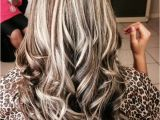 Fall Hairstyles and Colors for Long Hair 25 Delightfully Earthy Fall Hair Color Ideas Hair