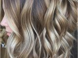 Fall Hairstyles and Colors for Long Hair Coloare – Cute Hairstyles Step by Step Brunette Hair Color Trends 0d