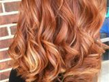 Fall Hairstyles and Colors for Long Hair Cute Down Hairstyles for Long Hair Cool Bronde Hair Colour About