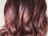 Fall Hairstyles and Colors for Long Hair Gorgeous Hair Colors that Will Be Huge Next Year Photo