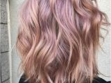 Fall Hairstyles and Colors for Long Hair New Hair Color Style – My Cool Hairstyle