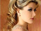 Fancy Easy Hairstyles for Long Hair Easy Elegant Hairstyles for Long Hair