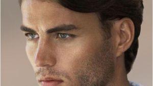 Fancy Men Hairstyles Fancy Hairstyles for Men Best Hair Style