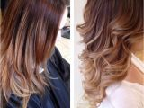 Fast and Easy Hairstyles for Shoulder Length Hair Quick Hairstyles for Medium Length Thick Hair Hollywood
