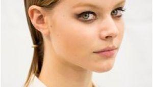 Fast Hairstyles after Shower 1141 Besten Wet Look Hair Bilder Auf Pinterest