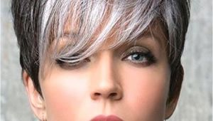 Fat Girl Short Hairstyles New Fat Girl with Short Hairstyles Hairstyles Ideas