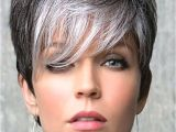 Fat Girl with Short Hairstyles New Fat Girl with Short Hairstyles Hairstyles Ideas