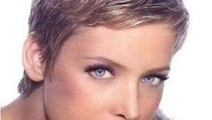 Female Short Hairstyles Pictures Of Super Short Haircuts for Women