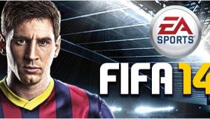 Fifa 14 New Hairstyles Download Fifa 14 Mods Patches Downloads News