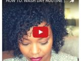 Fine 3c Hairstyles 153 Best Natural Hair Styles 3b 3c 4a & 4b Images On Pinterest