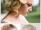Finger Wave Wedding Hairstyles Finger Wave Updo Hairstyles Hairstyle Hits Pictures