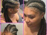 Fishbone Braids Hairstyles Pictures 30 Beautiful Fishbone Braid Hairstyles for Black Women