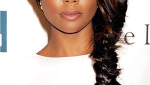 Fishtail Braid Hairstyles with Weave African American Fishtail Braids Hairstyles