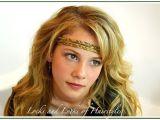 Forehead Braid Hairstyles 25 Best Ideas About forehead Headband On Pinterest