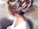 Formal Hairstyles Bridesmaids 16 New Bridal Hairstyles Wedding Hairstyles Long Hair