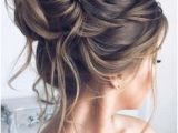 Formal Hairstyles Bridesmaids 943 Best Wedding & Bridesmaid Hairstyles Images In 2019