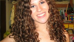 Formal Hairstyles Curls 55 Easy formal Hairstyles Beautiful Awesome Very Curly Hairstyles