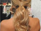 Formal Hairstyles Curls formal Hairstyles for Medium Hair Inspirational Korean Hair Style