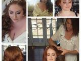 Formal Hairstyles Gold Coast 150 Best Wedding Hair & Makeup Hollywood Brides Brisbane & Gold