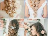 Formal Hairstyles Gold Coast 616 Best Wedding Hair Images In 2019