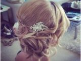 Formal Hairstyles Gold Coast 98 Best Harpier Hair Images