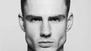 Formal Hairstyles Guys New top Hairstyle for Boys Guy Pinterest