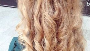 Formal Hairstyles Long Blonde Hair 29 Lange Lockige Prom Frisuren Frisuren