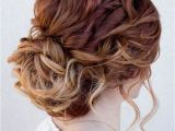 Formal Hairstyles Loose Bun Updo Ideas for Your Prom or Weddings Hair & Beauty