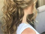 Formal Hairstyles Medium Hair Down 14 Luxury Hairstyles with Your Hair Down