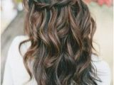 Formal Hairstyles Medium Hair Down This Might Be In the Running for Me to Wear My Hair