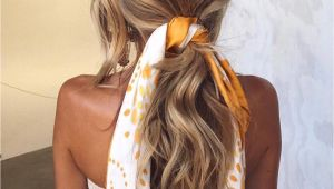 Formal Hairstyles Melbourne Pin by Shannon Rachel On Hair Etc Pinterest