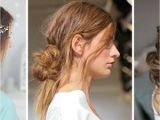 Formal Hairstyles Messy Bun Cool Messy but Cute Hairstyles