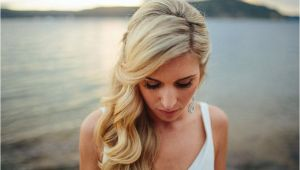 Formal Hairstyles Pulled to the Side Bride S Hair Pulled to the Side Tight On One Side Loose On the Ither