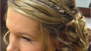 Formal Hairstyles Short Medium Hair 19 New Easy formal Hairstyles for Medium Hair Pics