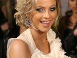 Formal Short Hairstyles for Weddings 15 Fantastic Updos for Medium Hair Pretty Designs