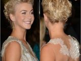 Formal Short Hairstyles for Weddings 16 Great Short formal Hairstyles for 2018 Pretty Designs