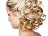 Formal Short Hairstyles for Weddings 30 Amazing Prom Hairstyles & Ideas