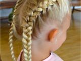 French Braid Hairstyles for Kids 13 Natural Hairstyles for Kids with Long or Short Hair
