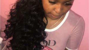 French Braids Black Hairstyles Senegalese Braids Hairstyles Big Twist Hairstyles Luxury Transgender