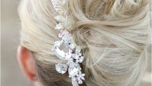 French Roll Wedding Hairstyles 16 Fashionable French Twist Updo Hairstyles