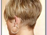 Front and Back Pictures Of Short Hairstyles Short Haircuts Black Women Front and Back