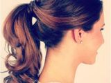 Fun and Easy Hairstyles for School Fun Easy Hairstyles for School