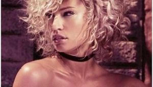 Funky Curly Short Hairstyles 20 Beautiful Short Curly Hairstyles