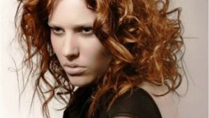 Funky Hairstyles for Long Curly Hair top Trending Funky Curly Hairstyles Fave Hairstyles