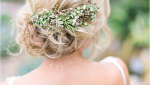 Garden Wedding Hairstyles 20 Most Elegant and Beautiful Wedding Hairstyles